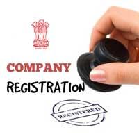 راهنمای حقوقی ثبت تاسیس موسسه