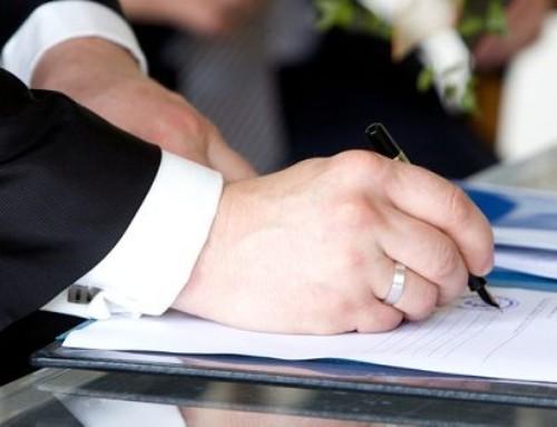 راهنمای ثبت شرکت اینترنتی (ثبت تاسیس)