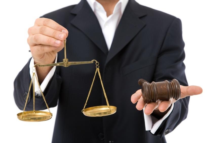 قانون ثبت شرکت
