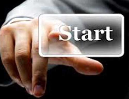راهنمای حقوقی ثبت شرکت سهامی خاص