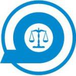 کارشناس حقوقی