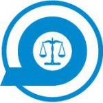 مشاور حقوقی 94