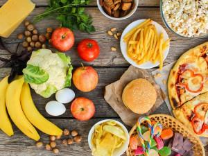 ثبت برند مواد غذايي خارجي