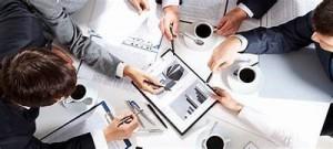 مراحل ثبت شركت در ثبت فردا