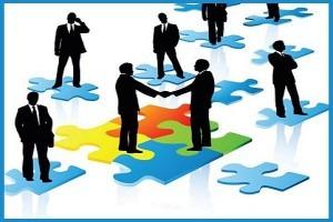 ثبت شركت در اصفهان در ثبت فردا