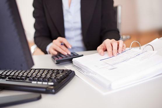 ثبت شرکت تضمینی ارزان و فوری