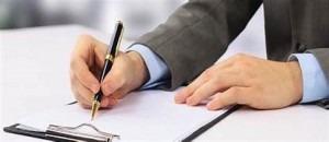 ثبت شركت در تهران در ثبت فردا