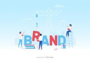 سامانه ثبت برند و علامت تجاري - ثبت برند99 - هزينه ثبت برند لباس